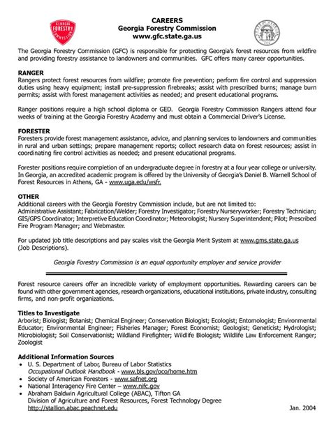 text resume 12 exles of plain fonts images plain text resume