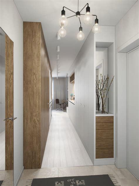 decorer un appartement en ligne am 233 nager un appartement de 30 m 178 un clair et un sombre