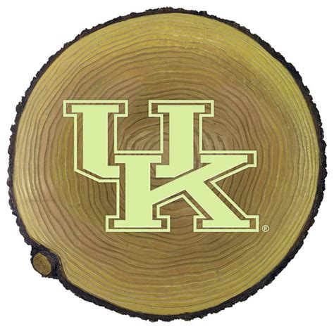 university of kentucky home decor university of kentucky home decor big blue lowdown the
