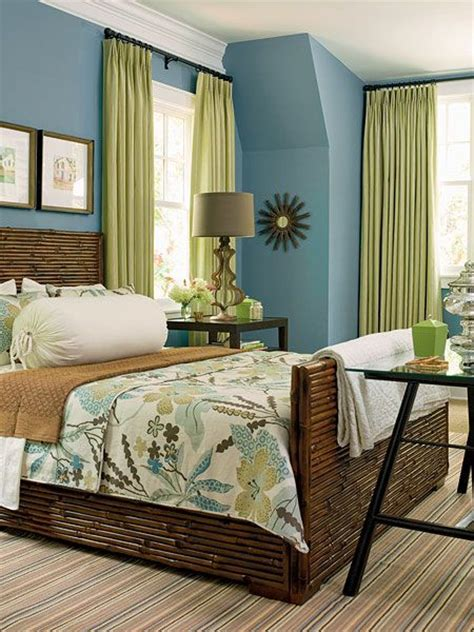 bahama bedroom decorating ideas 17 best images about bedroom decor tommy bahama inspred on