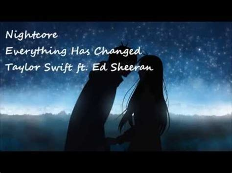 everything has changed by taylor swift song download taylor swift everything has changed ft ed sheeran lyrics