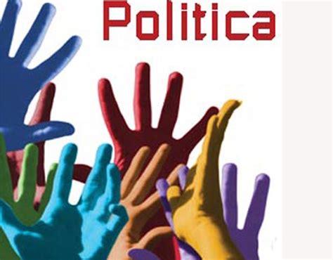 La Politica Politik 1 quais os rumos da pol 205 tica em nossa sociedade atual colunistas jundia 237