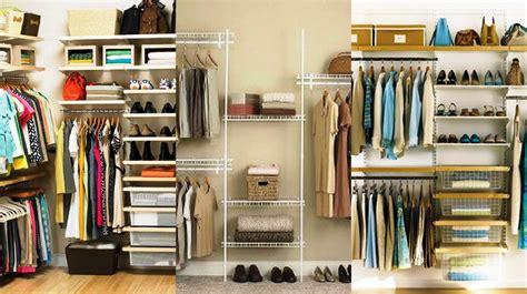 cheap closet organizers ikea cheap closet systems from ikea roselawnlutheran