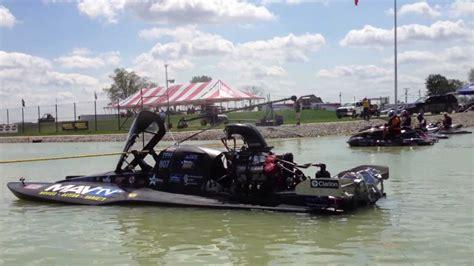 drag boat racing calendar boat drag racing autos post