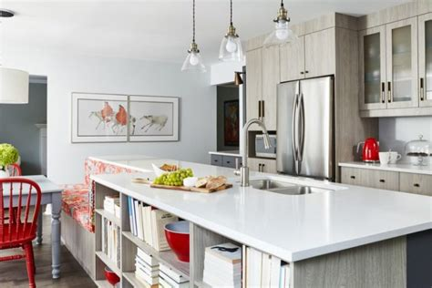 large kitchen islands with seating and sink room image fabulously cool large kitchen islands with seating and