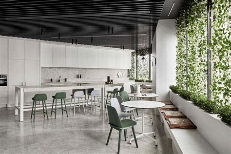pdg melbourne head office studio tate yellowtrace