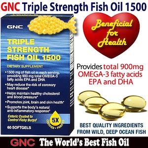 gnc new year promotion gnc supplement protein fish burn multivitamins joint