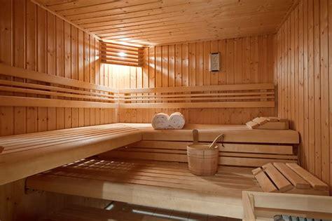 mobili finlandesi ogni quanto 232 salutare fare una sauna finlandese