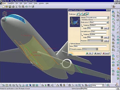 tutorial catia v5 assembly structure analysis free 3d catia v5 for the classroom 3ds academy