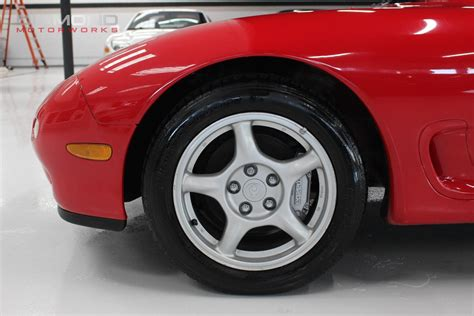 how do cars engines work 1995 mazda rx 7 spare parts catalogs 1995 mazda rx 7 turbo stock 400100 for sale near lisle il il mazda dealer