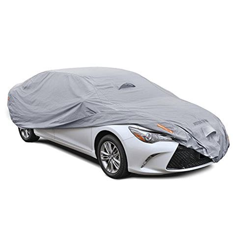 Parachute Suv Car Cover L Size 4 8 X 1 75 X 1 2 Meter Penutup T30 4 buy car covers covers automotive for sale south africa wantitall