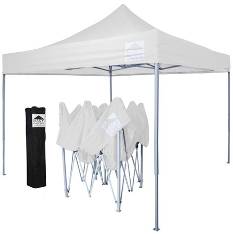 easy up gazebo 25 new pop up gazebos uk pixelmari