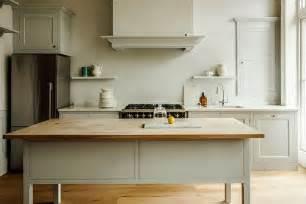 17 best ideas about plain kitchen on