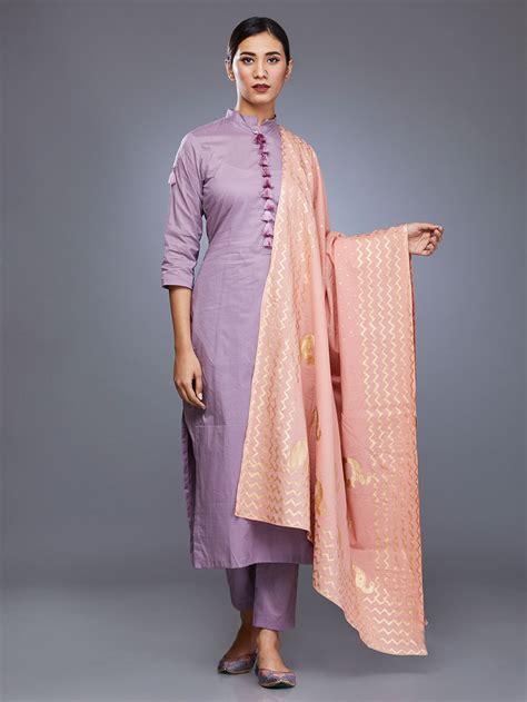 blue colour combination chutidars 15 latest color combinations for churidhars salwar