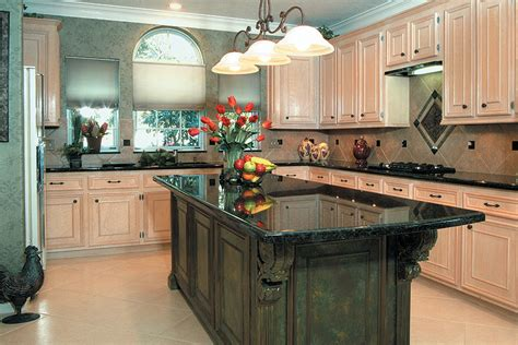 custom kitchen islands for sale uba tuba seattle granite marble custom kitchen islands for