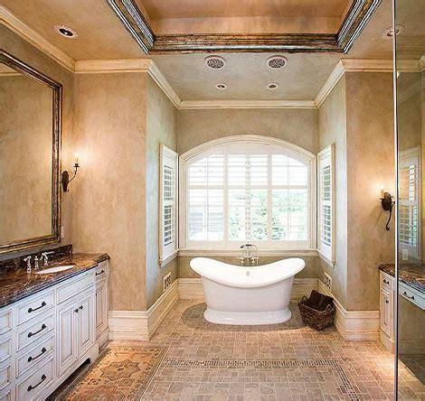 ottawa bathroom renovation contractors renovation services in ottawa spok home renovation