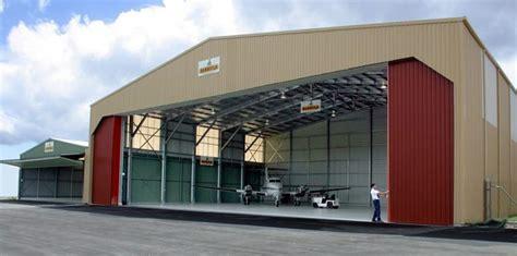 Unibuild Sheds by Unibuild Wollongong Commercial Sheds