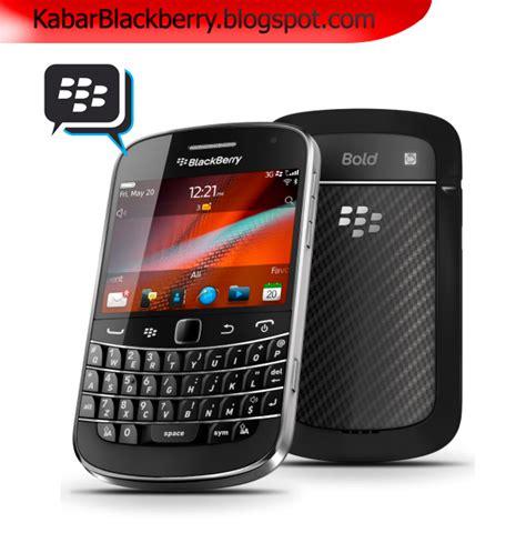 Hp Blackberry Montana 9930 kabarblackberry blackberry harga spesifikasi