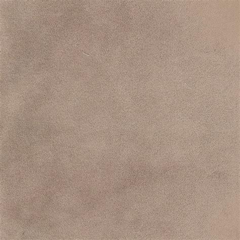 Upholstery Velvet Fabric By The Yard by Velvet Brown Upholstery Fabric By The Yard By Song