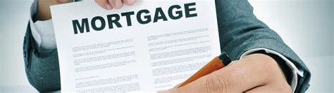 mortgage loans the best place to get a mortgage loan