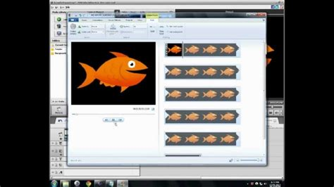 free download avs video editing software full version crack avs audio editor 7 2