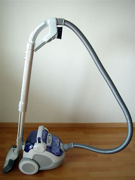 Vacum Cleaner Electrolux Z931 electrolux wikiwand