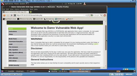 xss tutorial youtube cross site scripting attacks xss cookie session id