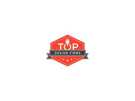 best firm top design firms ranks best web design logo design