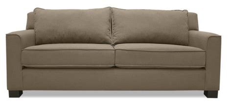 linen sofa durability decorate your home in modern family style mitchell and