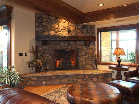 rustic fireplace best 25 rustic fireplace mantels ideas on pinterest