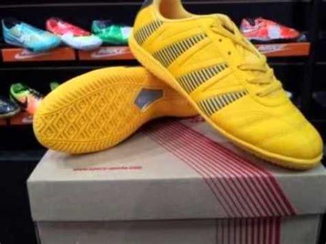 Sepatu Futsal Specs Ammut quot sepatu futsal specs terbaru quot ammut orange