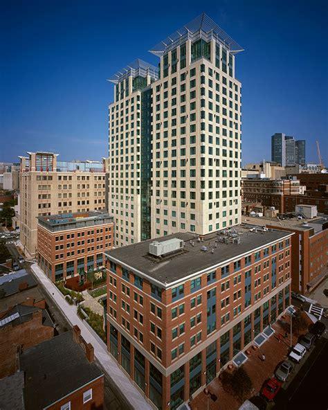 metropolitan boston housing apartment listings boston ma low income housing