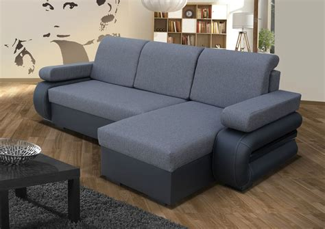 perfect couch how to get a perfect sofa bed 13 how to get a perfect