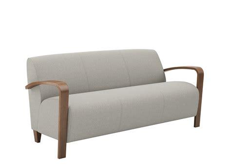 office furniture reno reno sofa scandlecandle