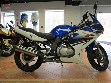 title     ledgewood motorcycles dealers tag list