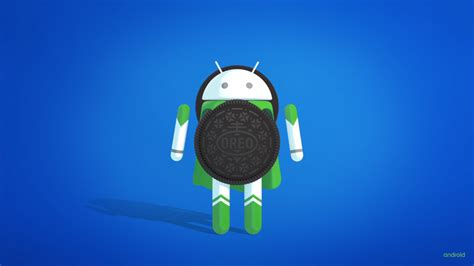 lock pattern in android programmatically android oreo adds commands to programmatically change the