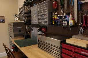 One Car Garage Workshop by Show Me The Best 1 Car Garage Page 2 The Garage