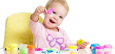 imagenes niños jugando con plastilina la plastilina m 225 s concentraci 243 n y creatividad para los ni 241 os