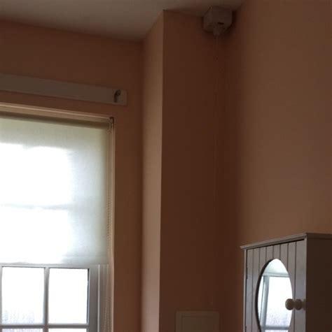 list   feedback handyman  kirkcaldy