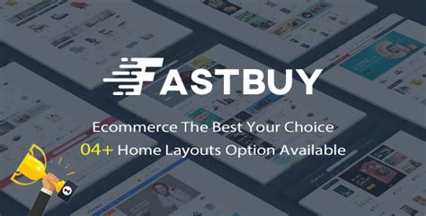 live theme editor opencart nulled fastbuy mega shop responsive opencart 3 theme nulled