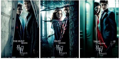 bioskop keren harry potter harry potter and the deathly hallows part i my