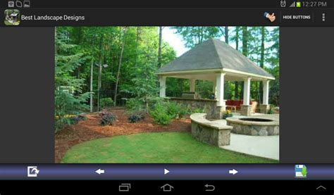 Landscape Design App Android Best Landscape Designs Android Apps On Play