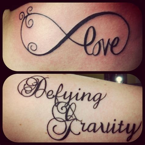 tattoo lettering infinity 272 best lettering script tattoos images on pinterest