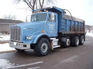 tri axle dump truck for sale 301 moved permanently