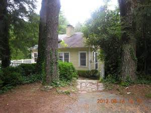 homes for in highlands nc highlands carolina reo homes foreclosures in