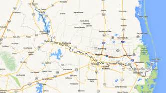 grande valley map rv park resorts destination for winter vacation in