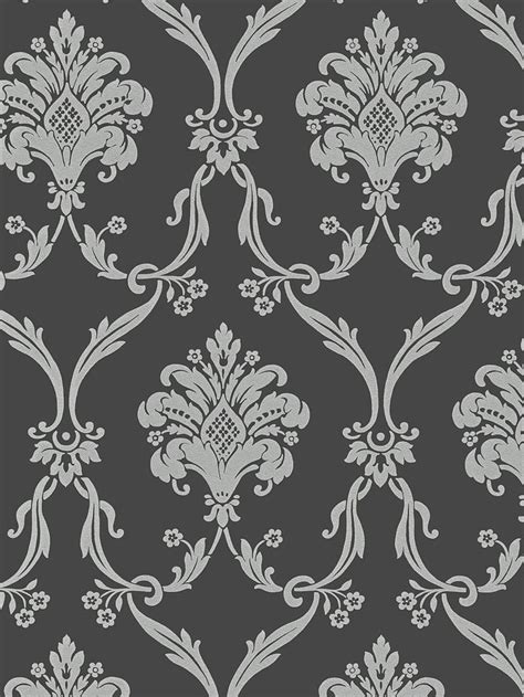 grey wallpaper toronto 571 best images about arabesque on pinterest wallpapers