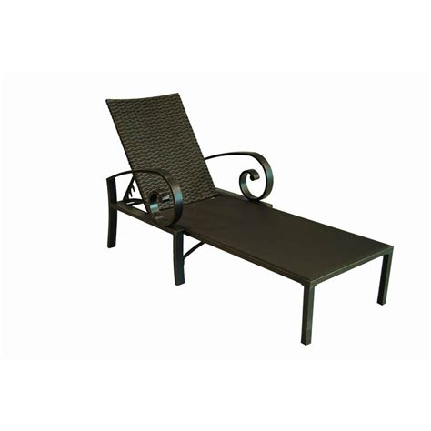 lowe furniture furniture lowes lounge chairs lowes rockers patio