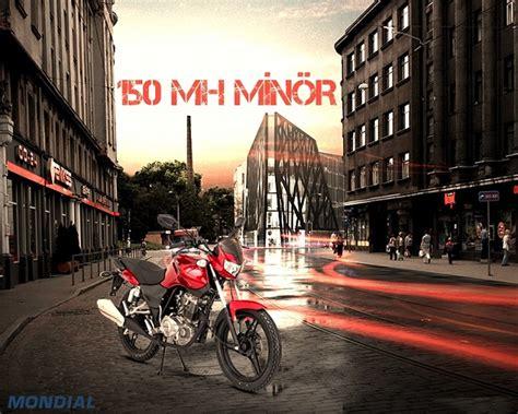yollarda fark yarat motosikletclub