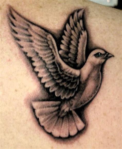 tatuajes de palomas significado y dise 241 os batanga